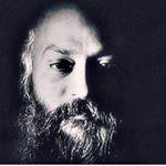 """1,053 Likes, 18 Comments - Osho (@osho_wisdomm) on Instagram: """"#osho #buddha #rumi #osho_wisdom #osho_wisdomm #spirit #spirituality #health  #oshoquotes…"""""""