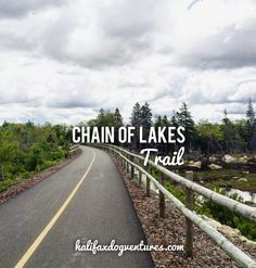 Chain of Lakes Trail Go Jogging, Canadian Rockies, Road Trippin, Alberta Canada, Animal Quotes, Travel Abroad, Wedding Humor, Newfoundland, Canada Travel