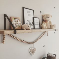 Excellent baby nursery information are available on our site. Take a look and you wont be sorry you did. Baby Boy Room Decor, Baby Room Design, Nursery Room Decor, Baby Bedroom, Baby Boy Rooms, Girl Nursery, Girl Room, Girls Bedroom, Baby Vans