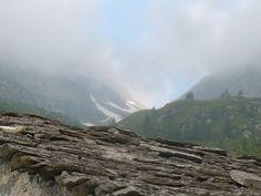 """gae valle: TREKKING DELLA VALSESIA 5° tappa """" SULLE TRACCE DE..."""
