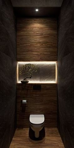 Luxus-Badezimmer-Design-Ideen – Die Stimmungspalette 50 Luxury Bathroom Design Ideas – The Mood Palette When you return to a luxurious bathroom, you can reduce most of your stress. No matter whether you are renovating your room, a vo Villa Design, Bathroom Taps, Bathroom Lighting, Bathroom Cabinets, Master Bathrooms, Modern Bathrooms, Hotel Bathrooms, Bathroom Fixtures, Bathroom Black