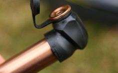Review: Blackburn Outpost HV Pump