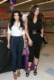 kim kardashian clothes - Buscar con Google