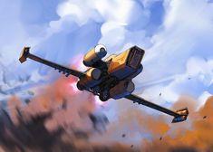 eric-geusz-landing.jpg?1483321167