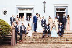 Casamento no Campo – Patty & Derek - casar.com