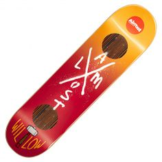 ALMOST Just The Tip Impact Willow pro modèle skate board en carbone 8 pouces 75,00 € #almost #board #boards #deck #decks #skatedeck #planche #planches #almostskate #almostskateboard  #almostskateboards #skate #skateboard #skateboarding #streetshop #skateshop @PLAY Skateshop