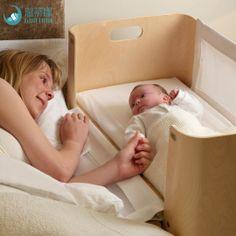 Pintura de madera de calidad Wintina portátil plegable cuna bb cuna multifuncional bebé cama inBaby Cunas de productos para bebés en Aliexpress.com