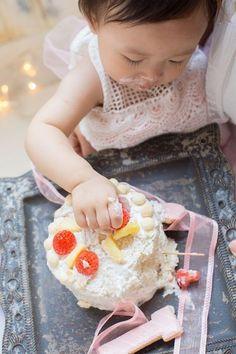 Childrens Halloween Costumes, Baby Food Recipes, Flower Girl Dresses, Birthday, Recipes For Baby Food, Birthdays, Bridesmaid Gowns, Dirt Bike Birthday, Bridesmaid Dresses
