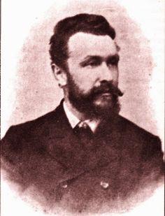 GIUSEPPE MASSARENTI  (Molinella, 8 aprile 1867 – Molinella, 31 marzo 1950) è stato un sindacalista     #TuscanyAgriturismoGiratola