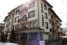 This third floor 1 bedroom apartment for sale in Cedar Lodge Bansko is a great opportunity to own Ski Bar, Water Boiler, Ski Holidays, 1 Bedroom Apartment, Tourist Information, Apartments For Sale, Lounge Areas, Virtual Tour, Lodges