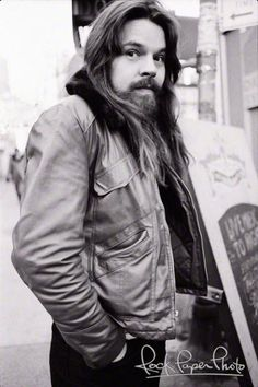 Hall of Fame Rocker who sings about the Midwest and Michigan. Damn I love me some Bob Seger. Music Love, Music Is Life, Rock Music, My Music, Rock N Roll, Classic Rock And Roll, Bob Seger, Music Icon, Led Zeppelin
