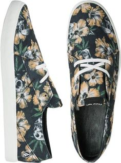 VOLCOM LO FI SHOE. http://www.swell.com/Guys-Footwear/VOLCOM-LO-FI-SHOE-16?cs=BL