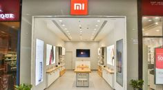 Xiaomi Mi Home Store, the company's first exclusive offline retail store in India, has opened in Bangalore, with a public opening celebration on 20th May 2017. Xiaomi will be showcasing its products, which include the Redmi and Mi range of smartphones, the Mi Air Purifier 2, along with other accessories at the store launched within Phoenix Market City mall. #Xiaomi #Bangalore #thelocationgroup #shopopening #storeopening #elocations