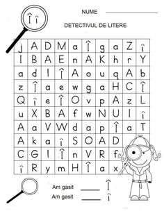 Kids Education, Words, Word Search, Puzzle, Early Education, Puzzles, Horse, Puzzle Games, Riddles
