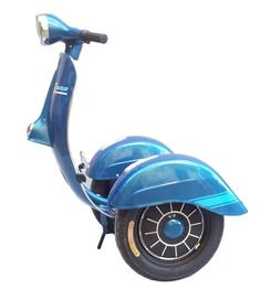 Saving some money to get one of these....rolling like thunder in vintage style, love it :-)