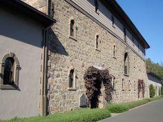Beringer Winery - JimG944's Photos