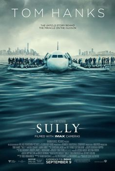 movie4free: Sully Full Movie