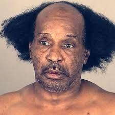 「原始人 髪型」の画像検索結果
