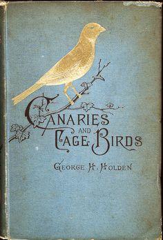 "fawnvelveteen: "" Vintage Book """