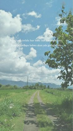 All Quotes, Qoutes, Simple Quotes, Quotes Indonesia, Bogor, Ldr, Feelings, Beach, Outdoor