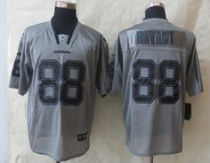 NFL Jerseys Outlet - DEM BOYZ! on Pinterest | Dallas Cowboys, Cowboys and Dez Bryant