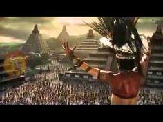Tamizhar varalaru 1.avi / Mallar / Pallar - YouTube