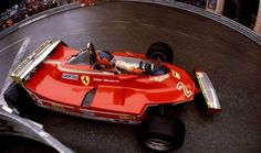 Belgian Grand Prix, Gilles Villeneuve, Ferrari F1, Interesting History, Formula One, Amazing Cars, Hot Rods, Race Cars, Auto Racing