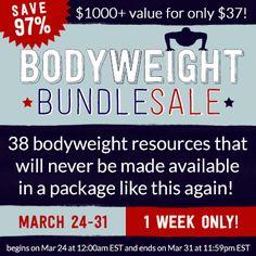 Bodyweight Pilateswidth=