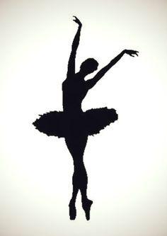 балерины (2) (311x440, 27Kb)