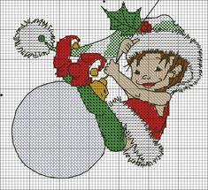 Cross Stitching, Cross Stitch Embroidery, Cross Stitch Designs, Cross Stitch Patterns, Filet Crochet Charts, Needlecrafts, Christmas Cross, Machine Embroidery Designs, Needlework