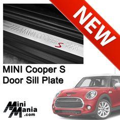 340 All Things Mini Cooper Ideas In 2021 Mini Cooper Mini Mini Cooper S