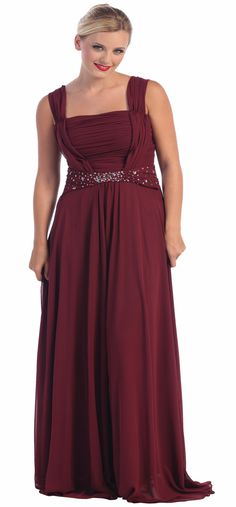 Eternity Maxi Convertible Dress | Formal wear, Wraps and Maxi dresses