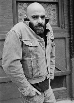 """It's always a nice feeling, having people think that you feel things much deeper than you're allowed to say, but this isn't true. If you want to find out what a writer or a cartoonist really feels, look at his work. That's enough."" ― Shel Silverstein"