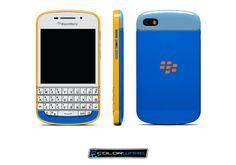I like this custom ColorWare Design, check it out:  https://www.colorware.com/p-417-blackberry-q10.aspx?c=6hm-4zn0o 5zv-4tejg 5zr-4tbwg 5zt-4td6g 5zx-4tgbm 5zp-4tasg  #CBcolorware