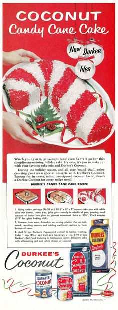 Image result for 1950's christmas party