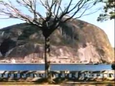 Filme produzido pela TCM em 1936 sobre o RJ. Travel Talks