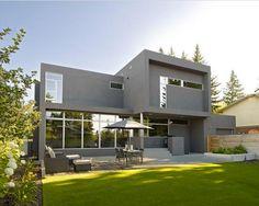 Ini Ide Desain Yang Cocok Untuk Teras Depan Rumah | 04/11/2014 | SolusiPrperti.com - Desain Teras Depan Rumah, seperti yang kita ketahui, teras memegang peranan yang cukup penting dalam sebuah rumah. Karena sebelum orang menginjakkan kaki masuk ke dalam rumah, terlebih ... http://news.propertidata.com/ini-ide-desain-yang-cocok-untuk-teras-depan-rumah-2/ #properti #rumah #desain