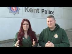 Activists Threatened With Dawn Raid, Arrested For Anti-Islam Speech Paul Joseph Watson, Public Information, Sharia Law, Hard Truth, Freedom Of Speech, Activists, Islam, Fringes