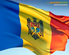 Socialist Party of Moldova wins parliamentary elections Parliamentary Elections, Moldova, International Real Estate, Flags Of The World, National Flag, Democratic Party, The Republic, Image Now, Royalty Free Stock Photos