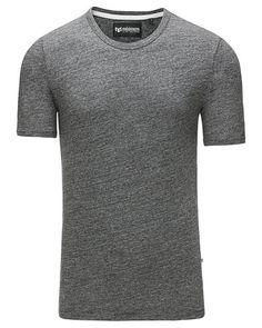 De sejeste Minimum Delta T-shirt Minimum T-shirts til Herrer i fantastisk kvalitet