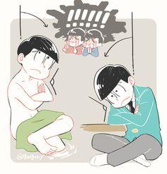 「三男log」/「あいく」の漫画 [pixiv]