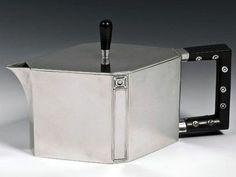 8 Couverts Decor Manche Russe En Nickel .objet De Cuisine Vintage Exquisite Craftsmanship; Other Flatware & Cutlery