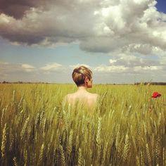 .@Simone Bramante (Simone Bramante) s Instagram photos | { A Balanced Flow }