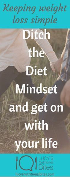 Are you struggling to lose your weight and sick to death of diets? Then maybe you need help to change your mindset and make positive, healthy eating changes that benefit your weight loss, health and wellbeing.   //diet // diet plan // diet motivation // healthy  eating // weight loss motivation #diet #weightloss