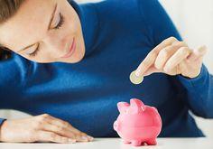 10 dicas para economizar em época de crise