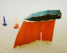 Gérard Staron :: Dans le vent - Sea bathing - Tribute to John Batho John Batho, Bathing, Sea, Color, Photographs, Bath, Swim, Colour, The Ocean