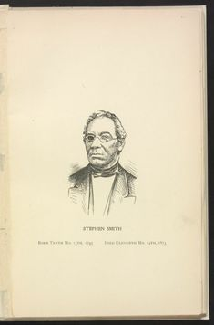 Image 7 of Thirty-fifth annual report of the Board of Managers of the Home for Aged and Infirm Colored Persons, S. Girard and Belmont Aves. African American Genealogy, African American History, America 2, Philadelphia Pa, Library Of Congress, Black History, Division, Collections, Portraits