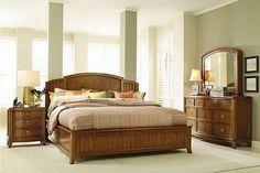 ideas decoracion dormitorios matrimonio | Diseño de interiores