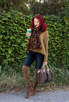 jaclyn hill fashion | SLAY girl