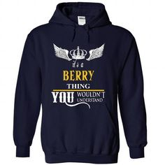 BERRY . THIS SHIRT FOR YOU :) T-SHIRTS, HOODIES, SWEATSHIRT (39$ ==► Shopping Now)